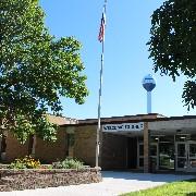 Granada-Huntley East Chain School