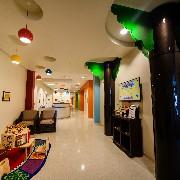 Apple Lane Child Care Center