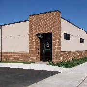Michael H. Seibel Center